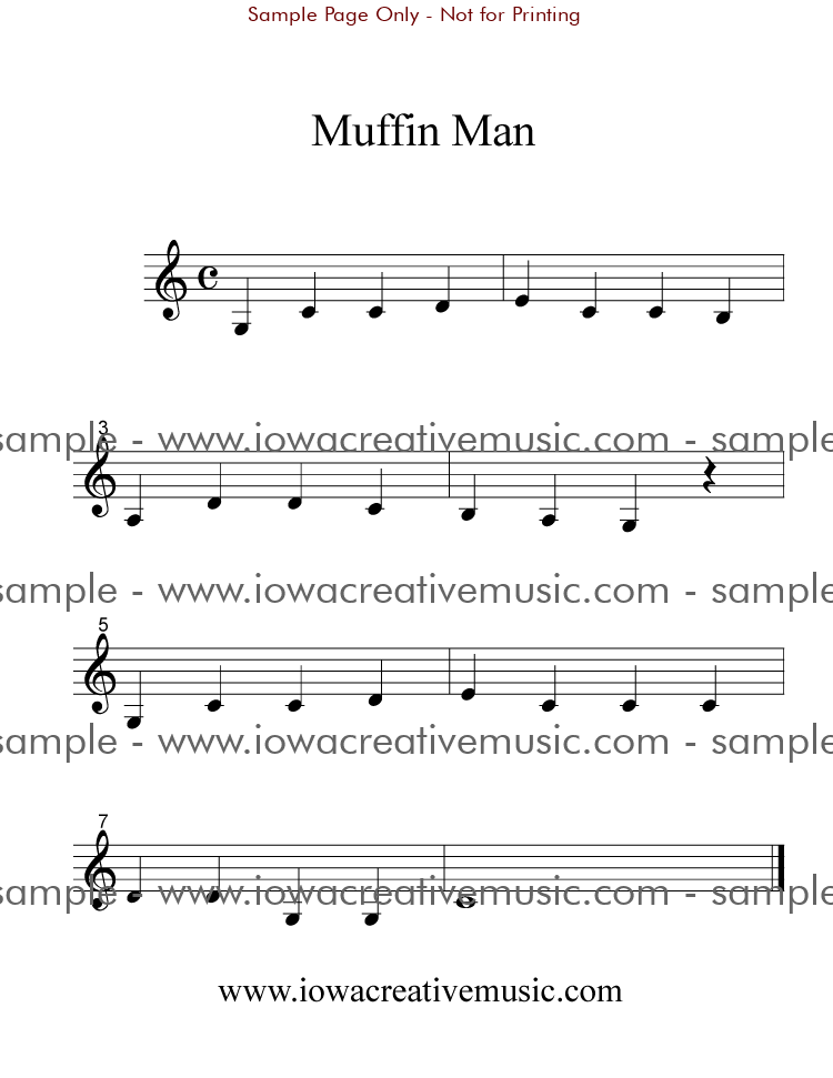 All Music Chords pink panther clarinet sheet music : Clarinet Music Sheets For Pink Panther images