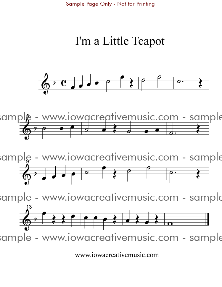 It's just a photo of Adaptable Printable Flute Sheet Music